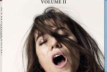 Nymphomaniac 2 , porno cu subtitrare romana , filme porno , bluray , hd , Charlotte Gainsbourg , erotic , adult ,