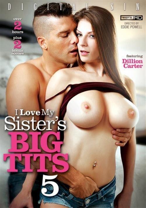 Beauty In the Breast , filme porno , fete cu sani mari , 2015 , hd , I Love My Sisters Big Tits 5 , incest , tate mari ,
