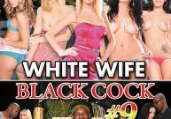 White Wife Black Cock 9 porno cu mature futute de negri .