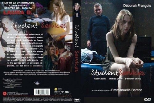 Student Services , filme porno , studenta , porno cu subtitrare romana , hd , muie , pizda , cur , filme erotice , oral , anal ,