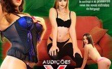 Portuguese Sex Auditions filme porno casting 2015 HD .