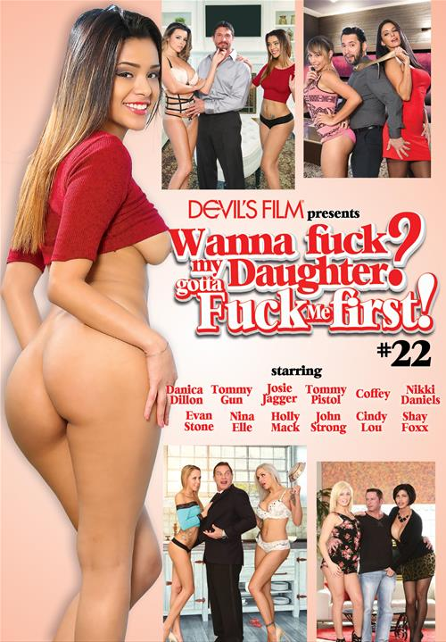 Wanna Fuck My Daughter , filme porno incest , 2015 , fiica , tata , muie , pizda , cur , orgasm , hd , pula mare , sex oral , sex anal ,