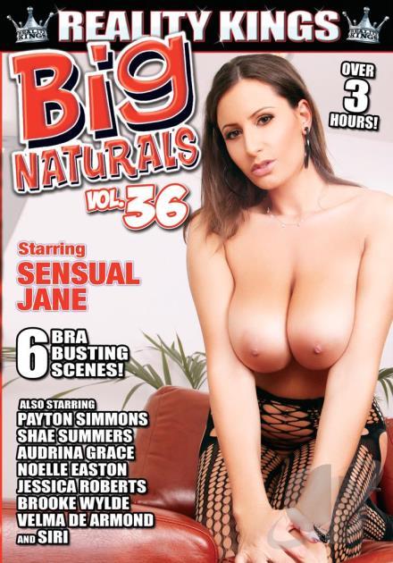 Big Naturals 36 , filme porno , fete cu sani mari naturali , futute intre tate , pizda , muie , cur , tate mari , orgasm , 2015 ,