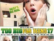 porno 2015 , Too Big For Teens 17 , full hd , tinere , adolescente , pula mare , muie , pizda , cur , orgasm ,
