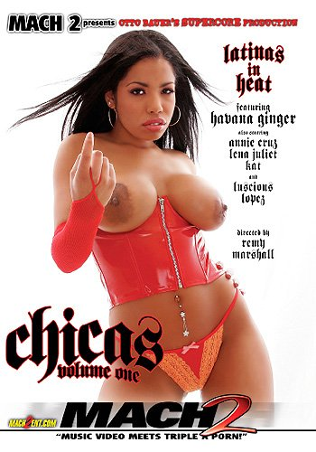 chichas , filme porno , 2015 , brazilience , latine , hd , muie , pizda , cur ,