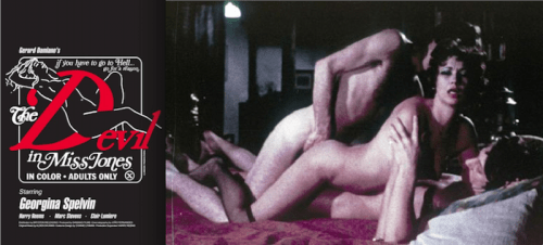 The Devil In Miss Jones , porno cu subtitrare romana , webcam , romanca , filme porno , dubla penetrare , muie , pizda , cur ,