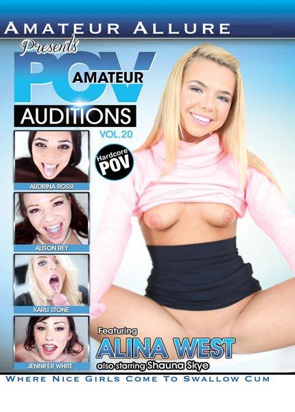 Amateur POV , Auditions 20 , filme xxx , 2015 , fete amatoare , adolescente , pula imensa , hd , muie , pizda , cur ,