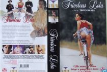 Monella , filme xxx cu subtitrare romana , virgina , dezvirginata , pizda stramta , muie , romance , cur , Anna Ammirati , orgasm , violata ,