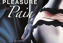 Pleasure or Pain , filme porno , porno subtitrate romana , muie , pizda , cur , sex oral , sex anal , filme porno online , hd , Malena Morgan, Christos Vasilopoulos, Kayla Jane ,