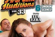 First Time , First Time Auditions 33 , 2015 , filme porno , amatoare , hd , Megan Matthews, Stacey Kiss, Lia Ezra, Christina Snow, Ava Taylor ,