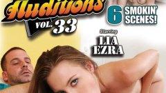 First Time Auditions 33 porno cu amatoare 2015 .
