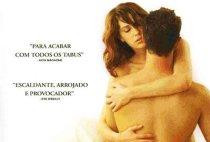 Lie with Me , filme adult cu subtitrare romana , muie , pizda , cur , orgasm , romance , sex anal ,