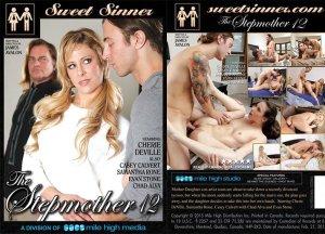 Stepmother 12 , filme porno , 2015 , hd , incest , muie , pizda , cur , orgasm , Casey Calvert, Chad Alva, Cherie DeVille, Evan Stone, Samantha Rone ,