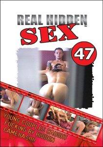 Real Hidden Sex , filme xxx , camwera ascunsa , fete amatoare , xxx cu amatoare , 2015 , hd , muie , pizda , orgasm , pula mare , webcam ,fete tinere , femei mature ,