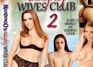 Mandingo Naughty Wives Club 2 filme adult HD .