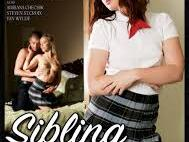 Sibling Rivalry Sisters , filme xxx , incest , surori , pula mare , pizda , cur , muie , orgasm , sex oral , sex anal , Jodi Taylor ,Karla Kush ,Adriana Chechik ,Xander Corvus ,Steven St. Croix ,Van Wylde ,