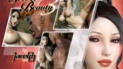 Secret of Beauty 3 filme porno hentay HD .