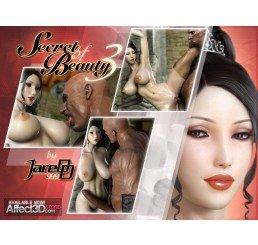 Secret of Beauty , filme porno , hentay , desene animate porno , muie , pizda , cur , orgasm , pula mare , Secret of Beauty 3 , Secret of Beauty Orc Ritual , Secret of Beauty Stone Lady ,