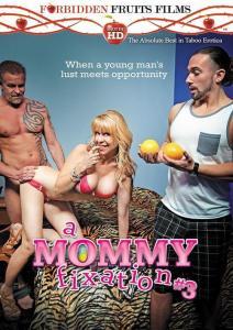 A Mommy Fixation 3 , filme porno online , 2015 , full hd , porno incest , mama si fii , femei mature , muie , pizda , cur , orgasm , sex anal , sex oral , dubla penetrare , Jodi West, Desi Dalton, Angie Noir, Tony D., Kimber Woods, T. Stone, Damon Dice ,