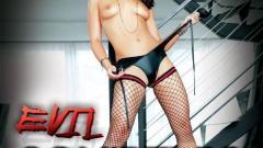 Evil Squirters 2015 filme xxx online HD