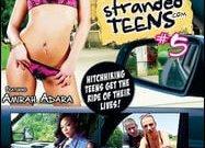 Stranded Teens 5 filme xxx online 2015 .