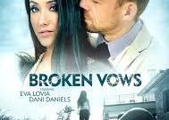 Broken Vows filme porno online 2015 full HD