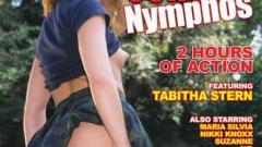 Private School Nymphos filme porno online HD .