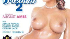 Big Wet Breasts 2 filme porno online 2015 .