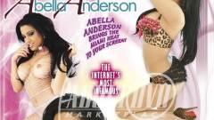 Filme porno online cu Abella Anderson 2015 full HD .
