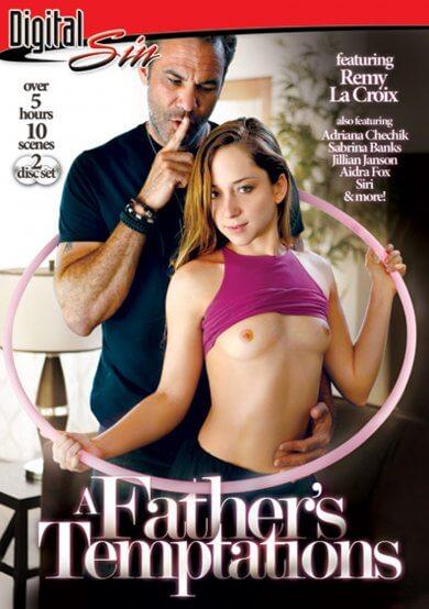 Fathers Temptations , filme porno , 2015 , full hd , incest , muie , pizda , cur , fiica , tata , inghit sperma , orgasm , pula mare , sex oral , sex anal , felatie , adolescente , fete tinere , filme porno online ,