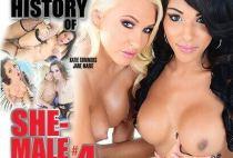 Shemale Cock , filme porno , hd , 2015 , femei cu pula , muie , pizda , cur , orgasm , fete tinere , sex oral , sex anal ,
