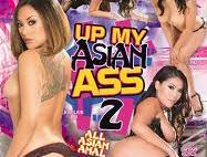 Up My Asian Ass 2 ,Erik Everhard, Manuel Ferrara, Kaylani Lei, James Deen, London Keyes, Seth Gamble, Mia Li , Miko Dai , filme porno , muie , pizda , cur , japoneze , asiatice , amatoare , pizda stramta , tate mari , orgasm real , negri , pula foarte mare , interasial , full hd , 2015 ,