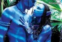Avatar porno , filme porno bluray , muie , pizda , cur , fete tinere , femei mature , tate mari , cur mare , orgasm real , pula mare , orgie sexuala , sex , oral , anal , dubla penetrare ,