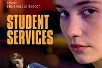 Student Services filme xxx cu subtitrare romana .
