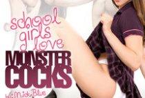 School Girls Love Monster Cocks , 2015 , filme xxx , online , full hd , pizda mica , stamta , muie , cur , felatie , eleve , studente , pula imensa , misionar , umeri craci , pe la spate , dubla penetrare , orgasm , inghit sperma ,