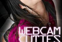 Latina Sex Tapes 20 , Webcam Cuties 3 , porno webcam , HD , pula mare , brazilience , fete tinere , adolescente , sex , oral , anal , pula mare , filme porno noi , muie , pizda stramta , cur bombat , tate mari , silicoane , misionar , umeri craci , pe la spate ,