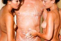 asiatice futute , filme porno 2016 , video , hd , japoneze , asiatice , tate mari , barbati cu pula imensa , muie , pizda stramta , cur perfect , orgasm real , sex , oral , anal , Nuru Massage , Summer Brielle, Angelina Chung , maseuze , salon de masaj ,