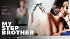 Filme porno 2016 cu sex cu frate si sora HD