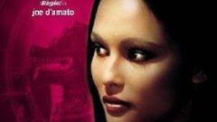 Filme porno cu subtitrare romana Esotic Love HD