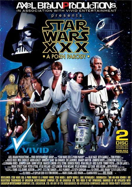 parodii porno , parodii porno 2016 , full HD 1080p , filme xxx , Star Wars XXX: A Porn Movie Parody , filme porno , Batman V. Superman XXX , Ghostbusters XXX Parody , Khaleesis Cunt , Ten Inch Mutant Ninja Turtles ,