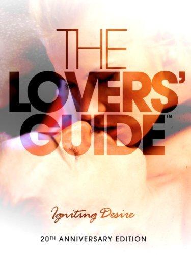The Lovers Guide Igniting Desire , filmeporno cu subtitrare , filmeporno cu subtitrare romana , milf , fete tinere , negrese , tate mari , sani mici , cur mare , cur perfect , pizda stramta , pula mare ,  sex , oral , anal , vaginal orgasm real , misionar , umeri craci , pe la spate , din picioare ,