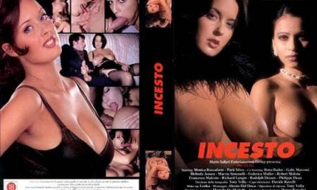 filme xxx cu subtitrare , incesto 2000 , xxx cu subtitrare romana , Monica Roccaforte , brunete , tate mari naturale , cur mare , pizda stramta , pula mare , incest , prostituate , curve , milf , misionar , umeri craci , pe la spate , din picioare , dubla penetrare , sex , oral , anal , vaginal , orgasm real , inghite sperma , fututa intre tate ,