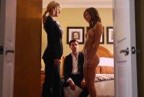 Pleasure or Pain , filme porno cu subtitrare romana , full HD 1080p , porno , sex , erotic , muie , pizda stramta , sani naturali , cur perfect , misionar , umeri craci , pe la spate , orgasm real , placere , durere , sex real , limite sexuale ,