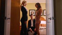 Pleasure or Pain filme porno cu subtitrare romana full HD