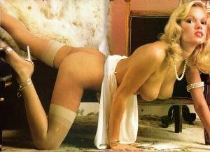 Enquetes 1979 , filme porno cu subtitrare romana , full hd 1080p , filme porno cu subtitrare , sex , Brigitte Lahaie, Richard Allan, Desiree Cousteau , filme sexuale , erotic , masaj , orgasm , muie , pizda , cur , pula mare , blonde ,