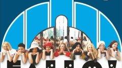 Fallo 2003 filme porno cu subtitrare romana full HD .