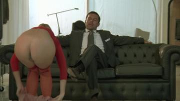 Fallo 2003 filme porno cu subtitrare romana full HD . 3