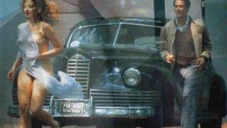 Capriccio 1987 filme adult cu subtitrare romana full HD .
