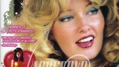 Babyface 1977 filme porno cu subtitrare romana full HD .