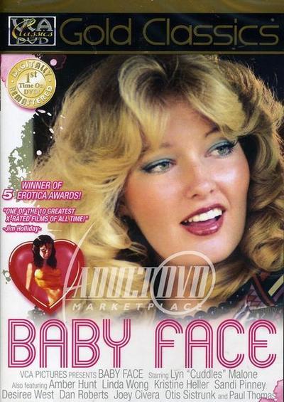 Babyface 1977 , filme porno cu subtitrare , fucl hd , porno cu subtitrare romana , fete tinere , tate mici naturale , sani mari , cur rotund , cur mare , pizda stramta , pula mare , filme pentru adulti , muie , missionar , umeri craci , pe la spate , din picioare , orgasm , Rudy Graham, Blair Harris, Carla Harwood ,